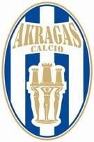 Ancora incertezze in casa Akragas